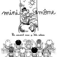 Mini Môme