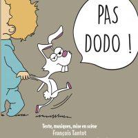Pas Dodo !